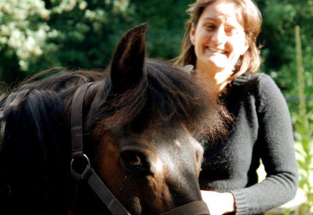 legerete equitation